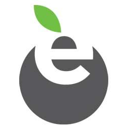 etohum