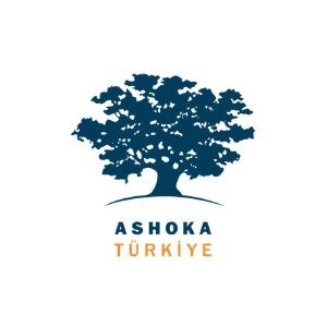 ashokaturkiye