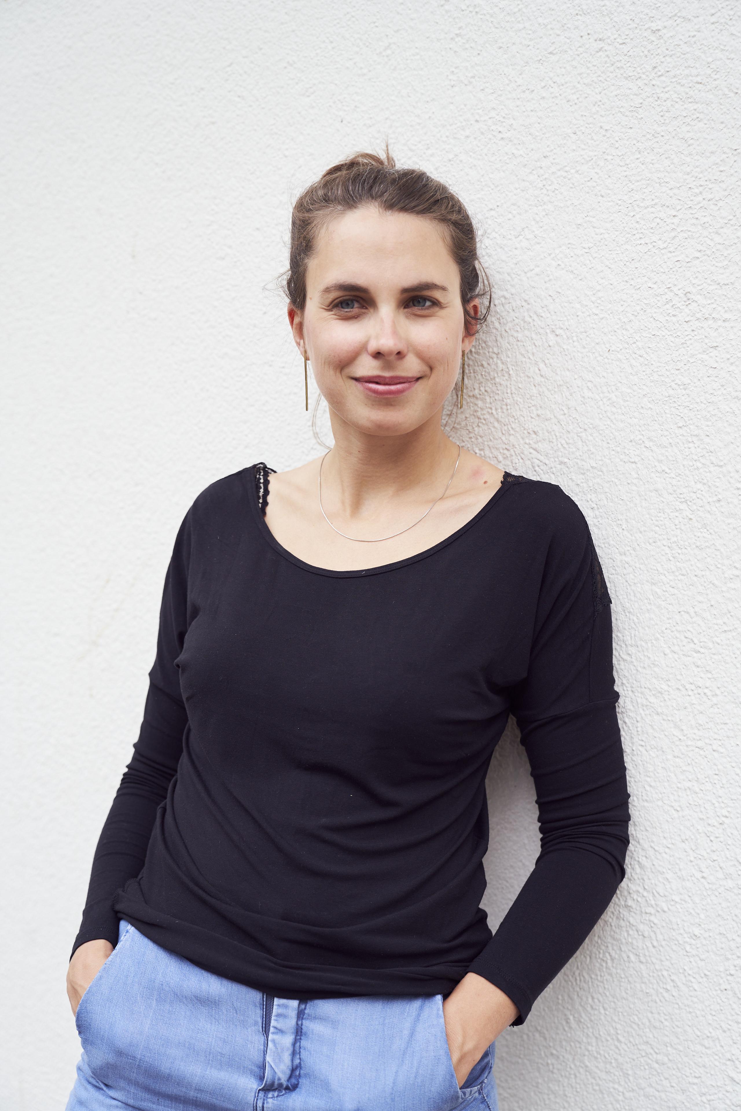 Giulia  Fellin