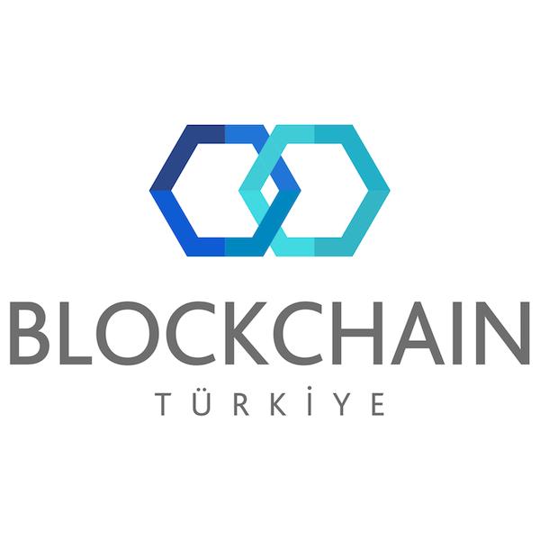 Blockchain Türkiye Platformu (BCTR)