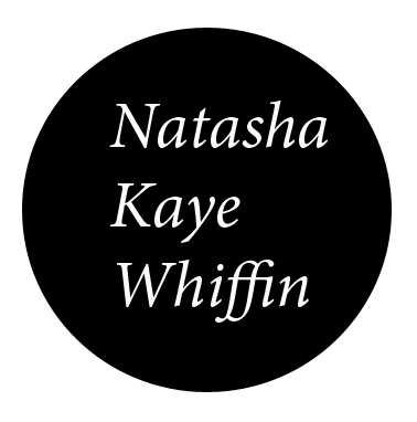 natashakayewhiffin