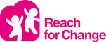 reachforchange
