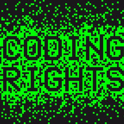 codingrights