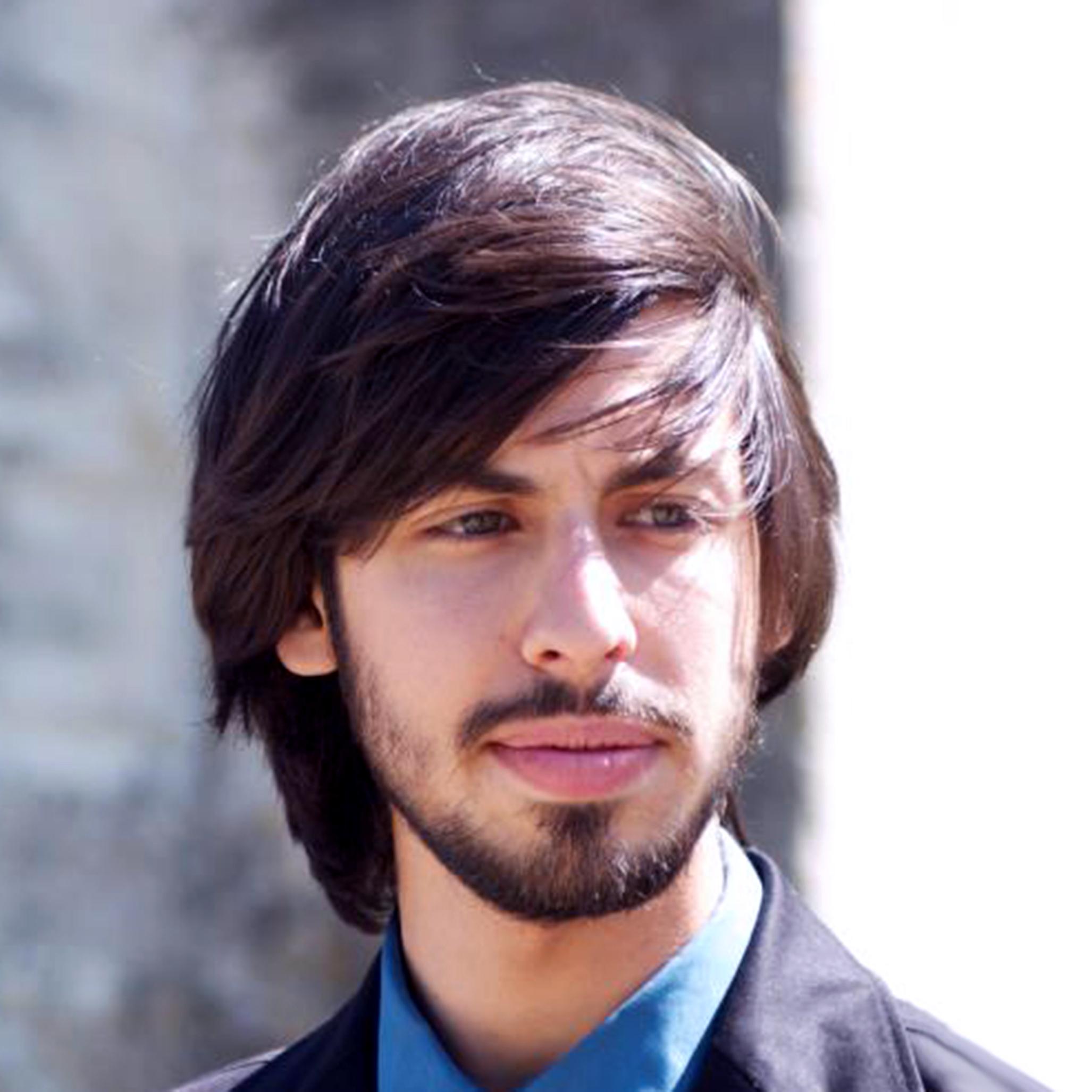 Emilio Vavarella