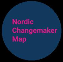 nordicchangemakermap